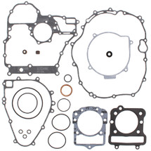 Complete Gasket Kit For Kawasaki KLF300C Bayou 4X4 1989 - 2005 300cc