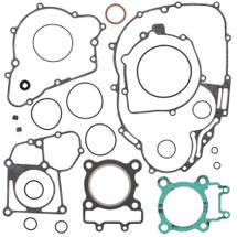 Complete Gasket Kit For Kawasaki KLF250 Bayou 2003 - 2011 250cc