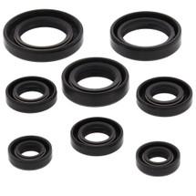 Winderosa Engine Oil Seal Kit For Honda 822255