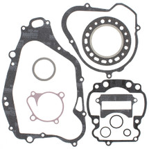Winderosa Complete Gasket Kit For Suzuki LT-250R 1985 - 1986 250cc