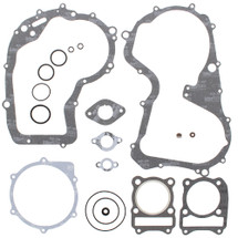 Winderosa Complete Gasket Kit For Arctic Cat 808827