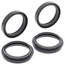 All Balls Fork & Dust Seal Kit for KTM Gas-Gas Husaberg KTM