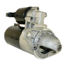 Starter For Dodge Neon, Stratus 1995-1997, Plymouth Breeze 1996-1997; SBO0012