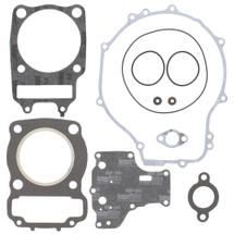 Winderosa Complete Gasket Kit For Polaris 808836