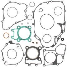 Complete Gasket Kit For Kawasaki KLF220 Bayou 1988 - 2002 220cc
