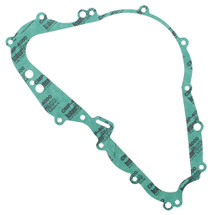 Right Side Cover Gasket for Can-Am DS650 650cc, 2000 - 2007