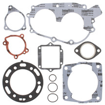 Winderosa Complete Gasket Kit For Polaris 808808
