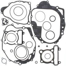 Complete Gasket Kit For Yamaha YFB250FW Timberwolf 1994 - 2000 250cc