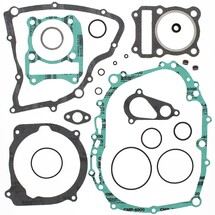 Complete Gasket Kit with Oil Seals For Suzuki LT-230E 1987-1993 230cc