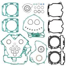 Complete Gasket Kit for Can-Am Commander 800 DPS 800cc, 2013 - 2015 Can-Am Commander 800 DPS 800cc, 2016 - 2017 Can-Am C