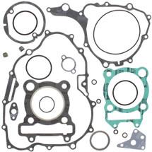 Complete Gasket Kit For Yamaha YFM 250 Raptor 2008 - 2013 250cc