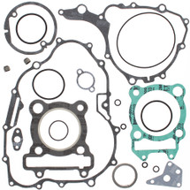 Complete Gasket Kit For Yamaha YFM 250 Raptor 2008 - 2013 250cc
