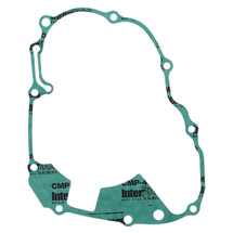 Ignition Cover Gasket for Honda TRX450R 450cc, 2004 - 2005
