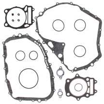 Winderosa Complete Gasket Kit For Arctic Cat and Suzuki 808846
