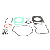 Winderosa Complete Gasket Kit For Polaris 808830