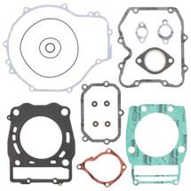 Winderosa Complete Gasket Kit For Polaris 808830