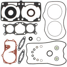 Gasket Kit with Oil Seals For Polaris 800 All 2-stroke 2011-2012 800cc