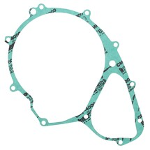 Ignition Cover Gasket for Can-Am DS650 650cc, 2000 - 2007