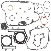Complete Gasket Kit For Kawasaki KSF250 Mojave 1987 - 2004 250cc