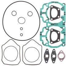 Vertex Full Top Gasket Set (710235) for Ski-Doo MX Z 600 99 Summit 600 99