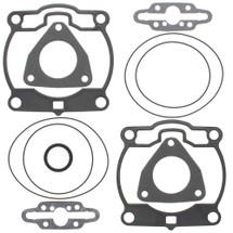 Winderosa Top End Gasket Kit For Polaris 710282