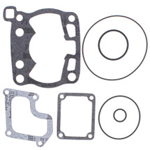 Winderosa Top End Gasket Kit For Suzuki RM80 1991 - 2001 80cc