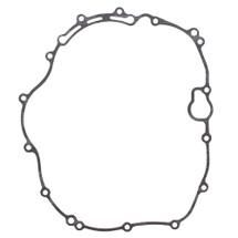 Right Side Cover Gasket for Kawasaki KLF300C Bayou 4X4 300cc, 1989 - 2005