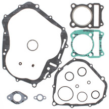 Winderosa Complete Gasket Kit For Suzuki