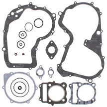 Winderosa Complete Gasket Kit For Arctic Cat 808826