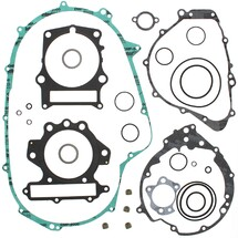 Complete Gasket Kit For Yamaha YFM600 Grizzly 1998 - 2002 600cc