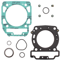 Top End Gasket Kit for Can-Am Outlander 330 330cc, 2004 - 2005