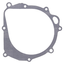 Ignition Cover Gasket for Arctic Cat 400 DVX 400cc, 2004 - 2008 Kawasaki KFX400 400cc, 2003 - 2006 Suzuki LT-Z400 400cc,