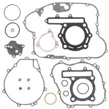 Winderosa Complete Gasket Kit for Kawasaki KL 250 (KLR) 85 86 87 88 89 90-05