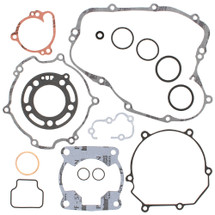 Vertex Complete Gasket Set W/O Seals for Kawasaki KX 85 (07-13) 808419