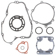 Winderosa Complete Gasket Kit for Kawasaki KX 100 95 96 97
