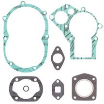 Winderosa Complete Gasket Kit for KTM 50 Mini Adventure 97 98 99 00