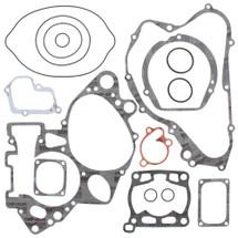 Winderosa Complete Gasket Kit for Suzuki RM 125 92 93 94 95 96 97