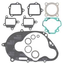 Winderosa Complete Gasket Kit for Yamaha PW80 83 84 85 86 87 88 89 90-06