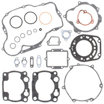 Winderosa Complete Gasket Kit for Kawasaki KX 250 90 91 1990 1991