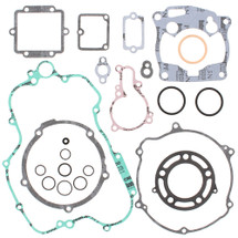 Winderosa Complete Gasket Kit for Kawasaki KX 125 94 1994