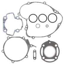Winderosa Complete Gasket Kit for Kawasaki KX 80 83 84 85