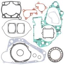 Winderosa Complete Gasket Kit for Suzuki RMX 250 89 90 91 92 93 94