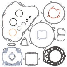 Winderosa Complete Gasket Kit for Kawasaki KDX 200 95 96 97 98 99 00-06