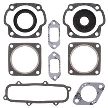 Winderosa Gasket Kit for Sachs 440 SA440/2 / SA440C & R FC/2 00 2000