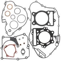 Complete Gasket Kit For Kawasaki KLF400 Bayou 1993 - 1999 400cc