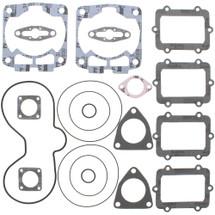 Top End Gasket Kit For Polaris 440 IQ / EURO 2005 - 2007 440cc