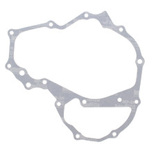 Ignition Cover Gasket for Honda TRX250TE Recon 250cc, 2002 - 2016 Honda TRX250TE Recon 250cc, 2017 Honda TRX250TM Recon