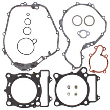 Complete Gasket Kit For Polaris Predator 500 2003 - 2004 500cc