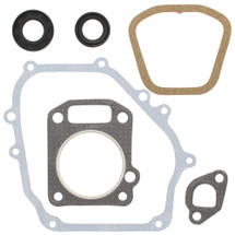 Gasket Kit with Oil Seals For Ski-Doo Mini Z 4 Cycle 1998-2008 120cc