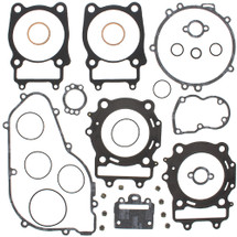 Complete Gasket Kit For Arctic Cat H2 THUNDERCAT 2008 - 2011 1000cc